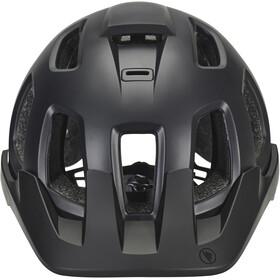 Endura SingleTrack II Helmet black